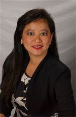 Anne Chee, DDS - Houston Cosmetic and Restorative Practice